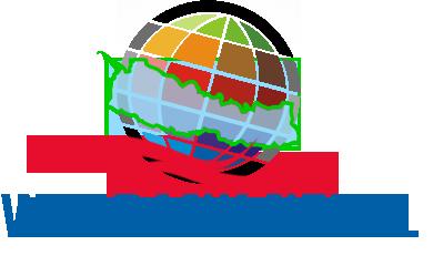 Webbank Nepal